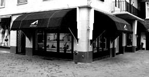 winkel-millegrazie-wijchen (1)